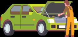 توصیه های ایمنی هنگام سرویس یا تعمیر خودرو