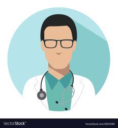 پزشکان معتبر نیروی انتظامی