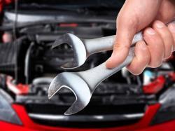 چگونه خودرو خود را سالم نگهداریم؟
