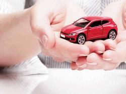 چگونه خودرویی سالم داشته باشیم؟