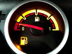 راهکارهای کاهش مصرف سوخت در هوای سرد