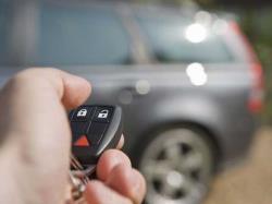 آشنایی با سیستم دزدگیر خودرو