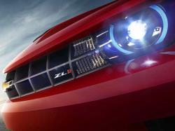 چرا خودروهای جدید ملزم به داشتن چراغ روشنایی در روز هستند؟