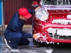 در فصل زمستان چند وقت یک بار خودرو خود را بشوییم؟