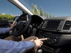 تاثیر کولر خودرو در کاهش تصادفات