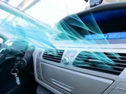 5 توصیه در استفاده صحیح از کولر خودرو