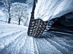 چند روش برای کاهش مصرف سوخت در زمستان
