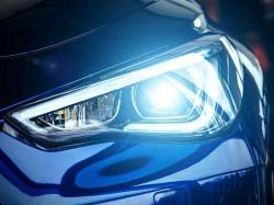 چراغ جلوی خودرو شما برای رانندگی در شب آماده است؟