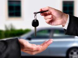 5 نکته که هنگام خرید خودروی دست دوم باید رعایت شود