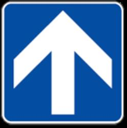 آموزش قوانین و مقررات رانندگی
