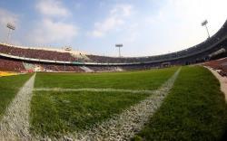 تدابیر ترافیکی پلیس برای بازی ایران و ازبکستان