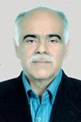 محمد نبی علی آبادی