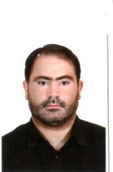 حمید محمد ظاهری