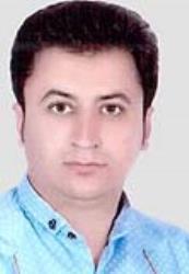 محسن اسمعیلی ورزنه